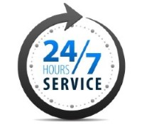 Image result for 24/7 support