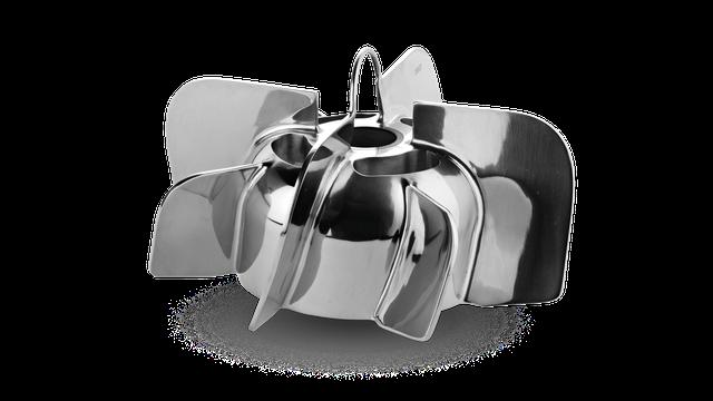 alfa laval centrifugal pump manual
