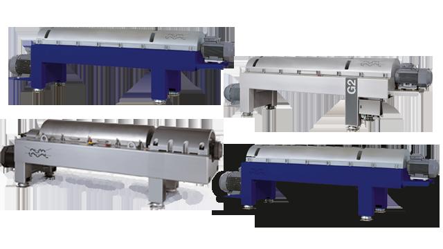Alfa laval x35 Пластинчатый теплообменник HISAKA SX-11 Хасавюрт